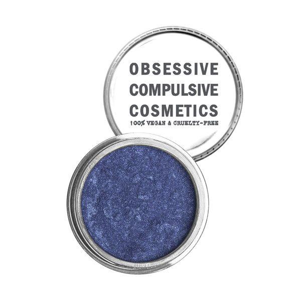 Obsessive Compulsive Cosmetics Loose Colour Concentrate in Static