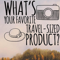 MODERN SALON Readers Share Their Favorite Travel Products