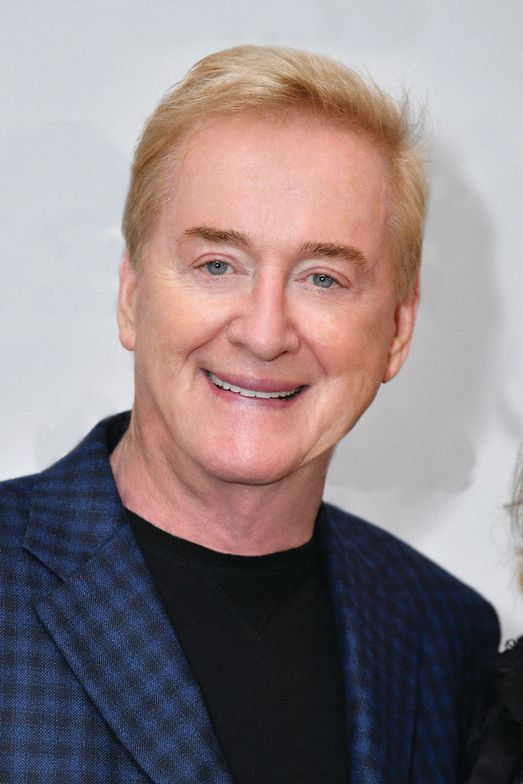 <strong>JIM MARKHAM, Founder and CEO ColorProof Color Care Authority</strong>