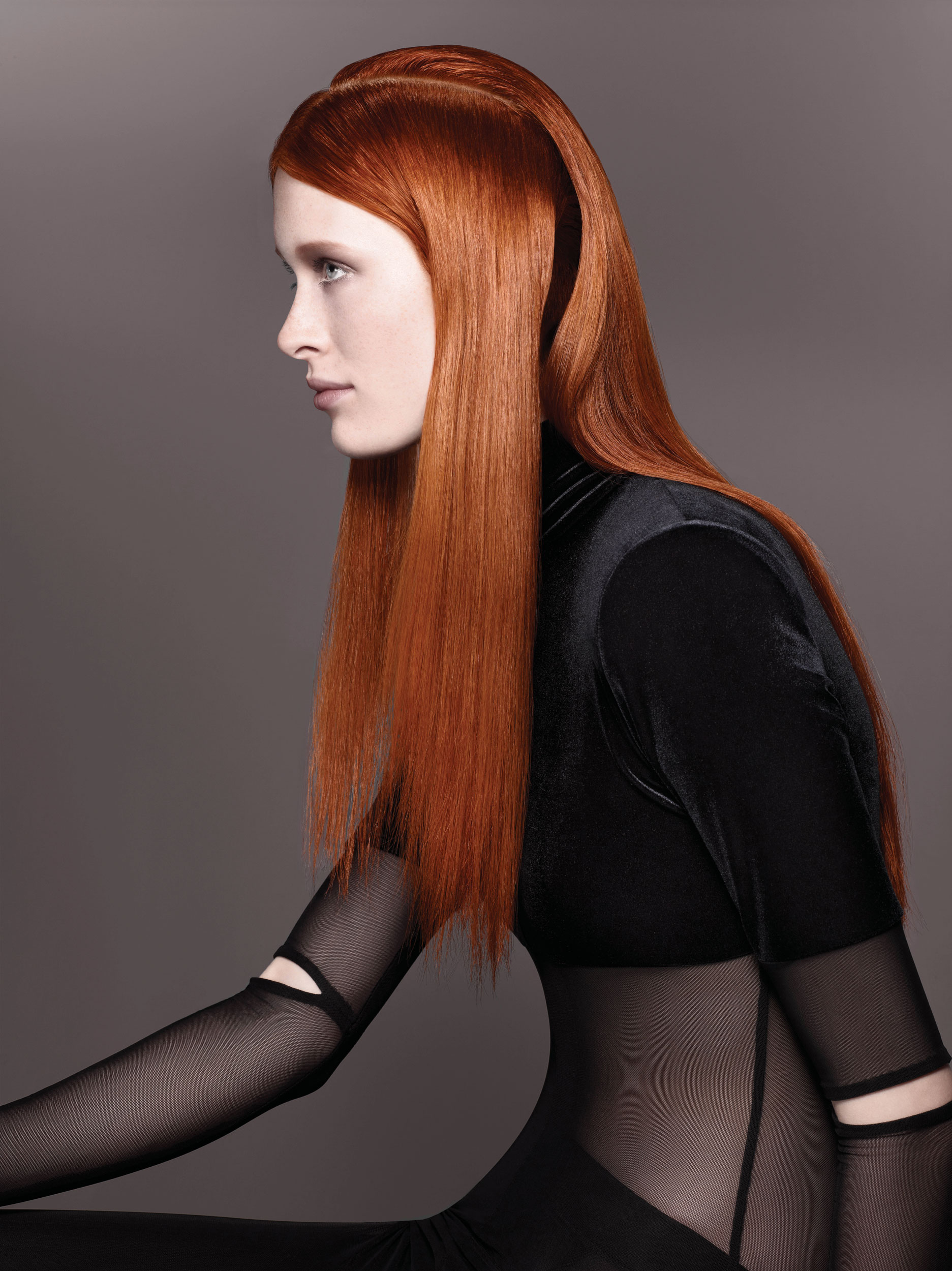 Sebastian Single-Process Dimensional Red How-To