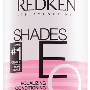 Redken Introduces New Shades EQ Pastel Shades