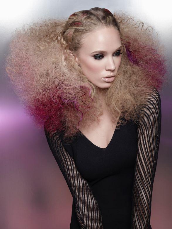 <strong>Color Award: Salon Lamaj</strong> – Capitol Heights, MD