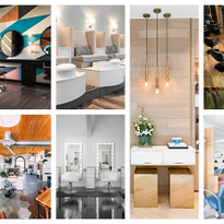 Announcing the 2019 Salons of the Year