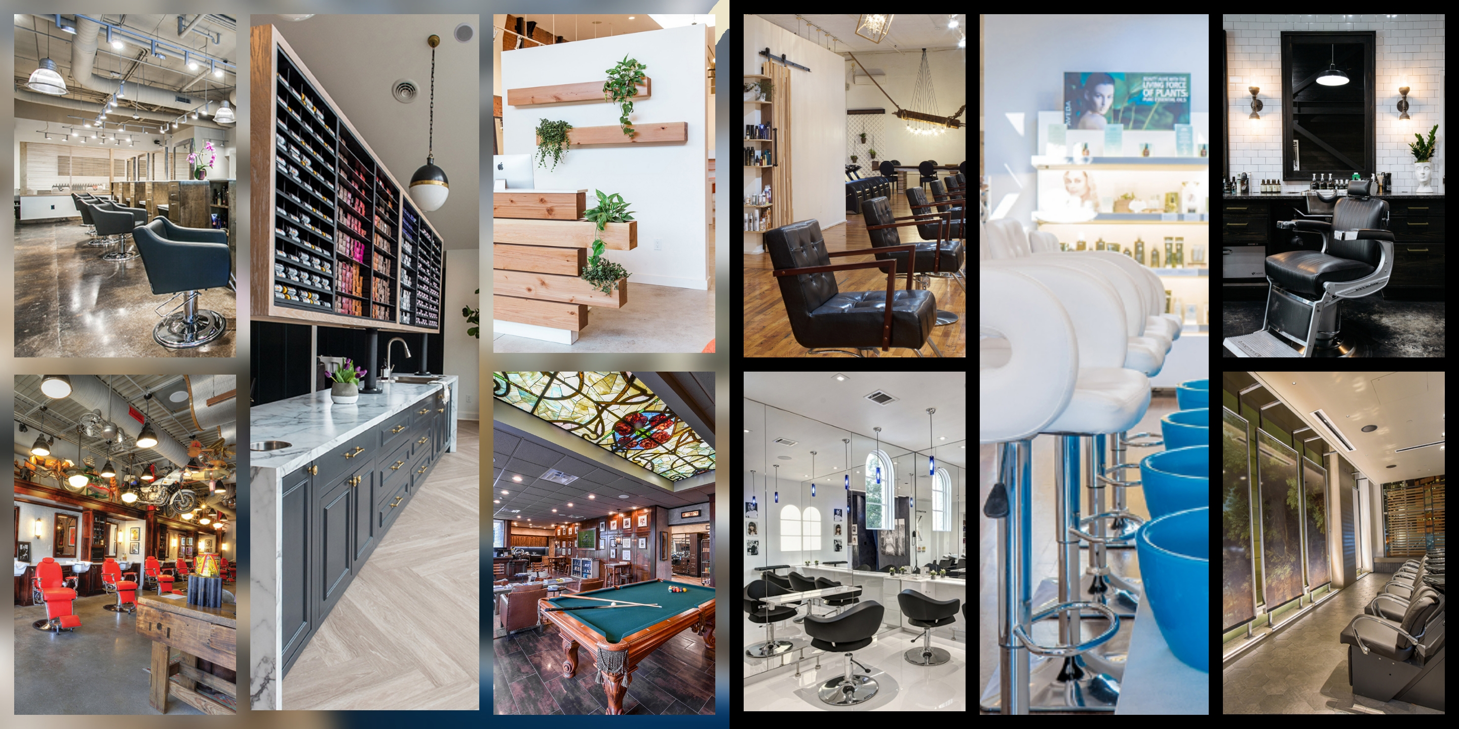 Announcing the 2018 Salons of the Year Finalists