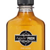 Agadir International Launches Two New Products in Men's Line