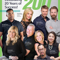 Salon Today 200 Announces Profit Center—Its Newest Competition Category