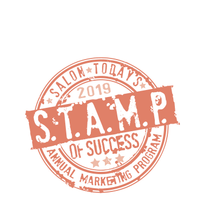 STAMP: Show Us Your Best Marketing Ideas