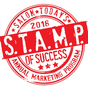 DEADLINE TOMORROW! Show Off Your Best Marketing Pieces through our STAMP Competition