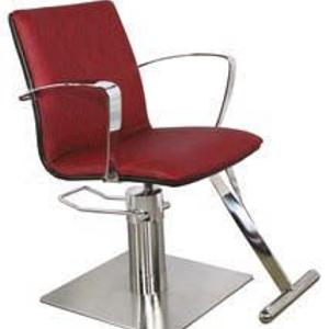 Kaemark's Salvador Styling Chair