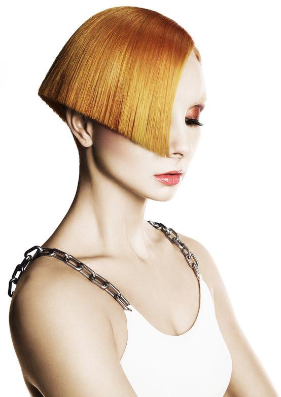 Sal Misseri - Haircutting