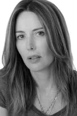 Women of Style: Sally Hershberger
