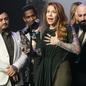 Quotes from the 2017 North American Hairstyling Award Winners