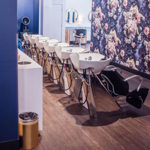 2019 Salons of the Year: Salon Cosabella
