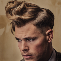 Salon Spa W Collection Reflects the Bespoke Trends in Men's Fashion