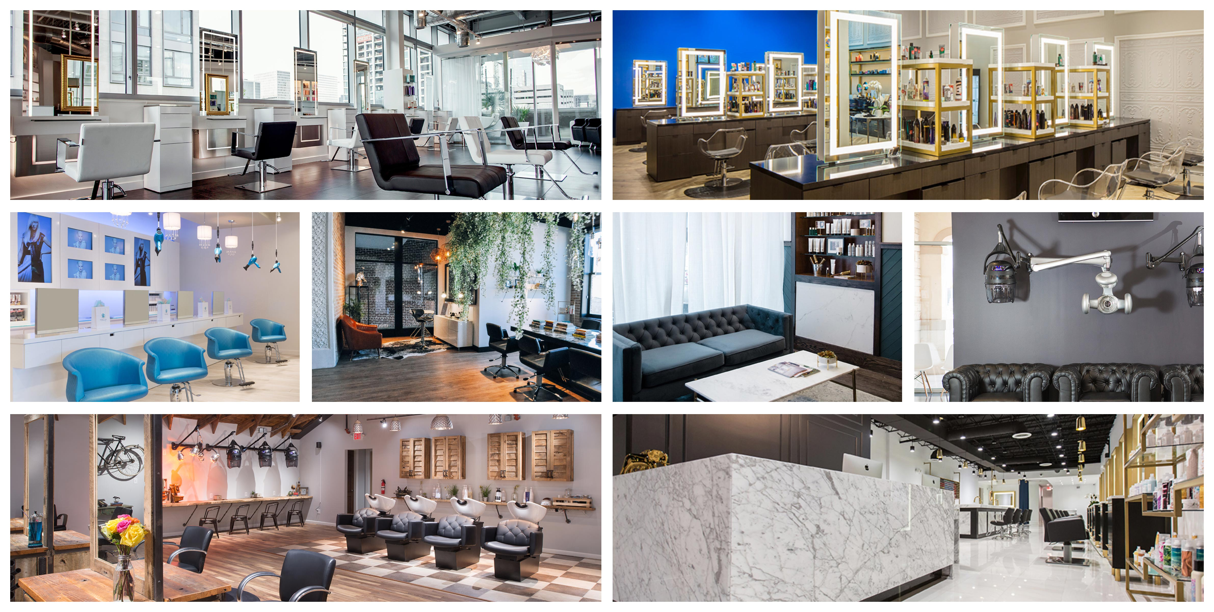 Announcing the 2017 Salons of the Year Finalists