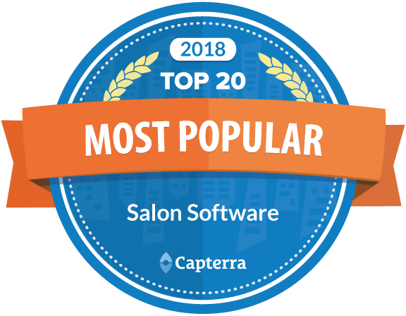 "<p><strong><a href=""http://www.shedul.com"" rel=""noopener"" target=""_blank"">Shedul.com</a> was rated as 2018&rsquo;s best salon software by&nbsp;Capterra</strong>, a Gartner Inc. company. The platform came out on top in all three rating categories for salon software; most popular, most affordable and most user-friendly.</p>"