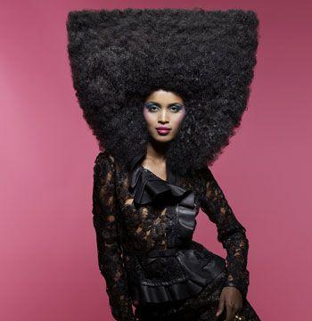 Shirley GordonStrands Hair Studio