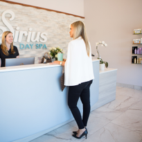 Kaemark Partners with Sirius Day Spa to Roll out the New Multi-Unit Spa Chain