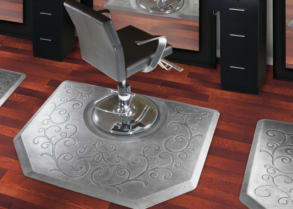 Smart Step's Designer Series Collection