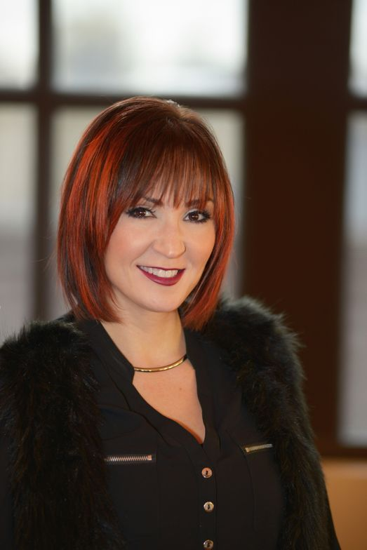 """""""In my career I have seen many salons. My initial impression of Gene Juarez was there was no comparison. I wanted to be a part of a company so dedicated to quality, training and the customer experience. Since joining the company, every expectation I had has been exceeded."""" —<strong>Stella – University Village Salon via Los Angeles, CA</strong>"""