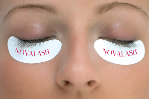 HOW-TO: Give Your Clients Fuller, Fluffier Lashes Quickly & Efficiently