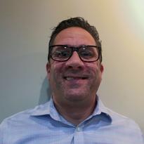 Steve DeCola Joins Lakmé USA as National Sales Manager