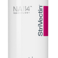 StriVectin Releases Anti-Wrinkle Recoding Serum