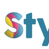 Stylie One Offers Premiere Orlando Attendees Free Lifetime Subscriptions