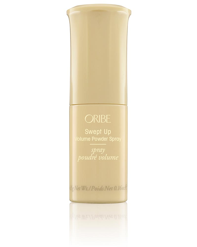 Oribe's Swept Up Volume Powder Spray