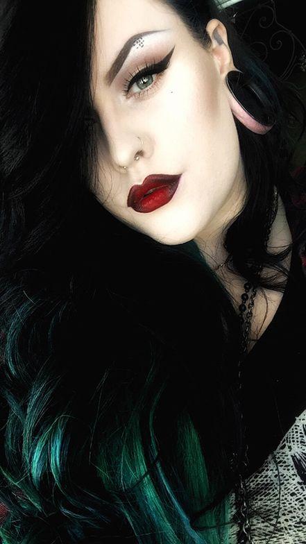 Sydniiee Oliveira