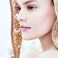 Aveda Introduces New Tulasara Wedding Masques Overnight