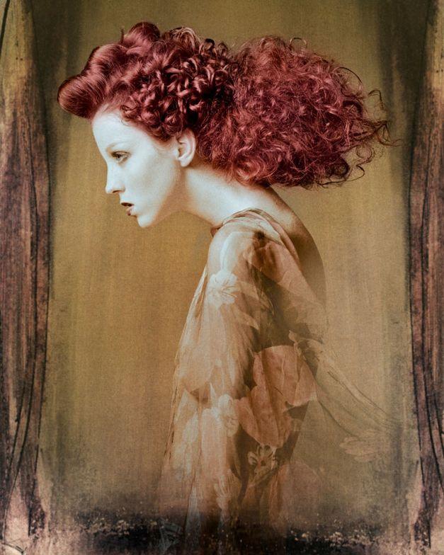 Amy Freudenberg