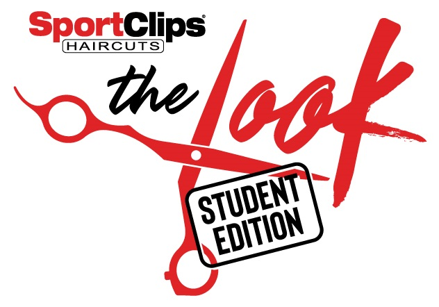 "Winners of Sport Clips Haircuts ""The Look: Student Edition"" Will Travel to Vegas"
