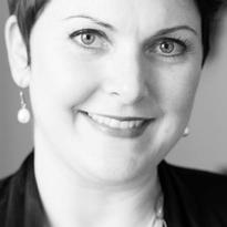 Tonya Jones Grows Her Business Through Community Grassroots Efforts