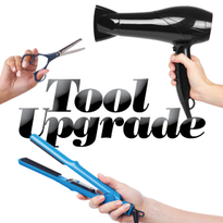 Tool Upgrade: As You Transition from Student to Professional You Will Need to Invest in Tools