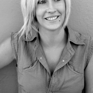 Memo Interview: Tracey Hughes On Joining L'anza