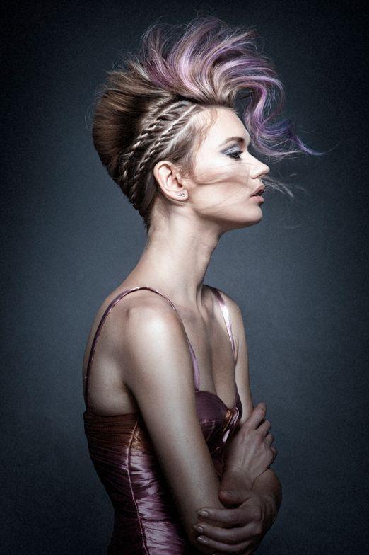 ULTA Beauty Pro Salon - Salon Team