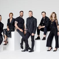 Beauty Changes Lives Experience NextGen Sneak Peek: Team ULTA