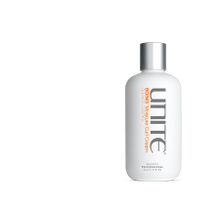 Boing Curl System from Unite Delivers Moisture and Control