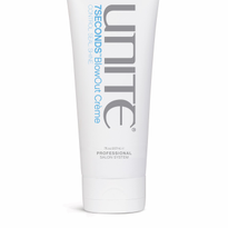 Unite Adds Blow Out Creme to its 7Seconds Collection