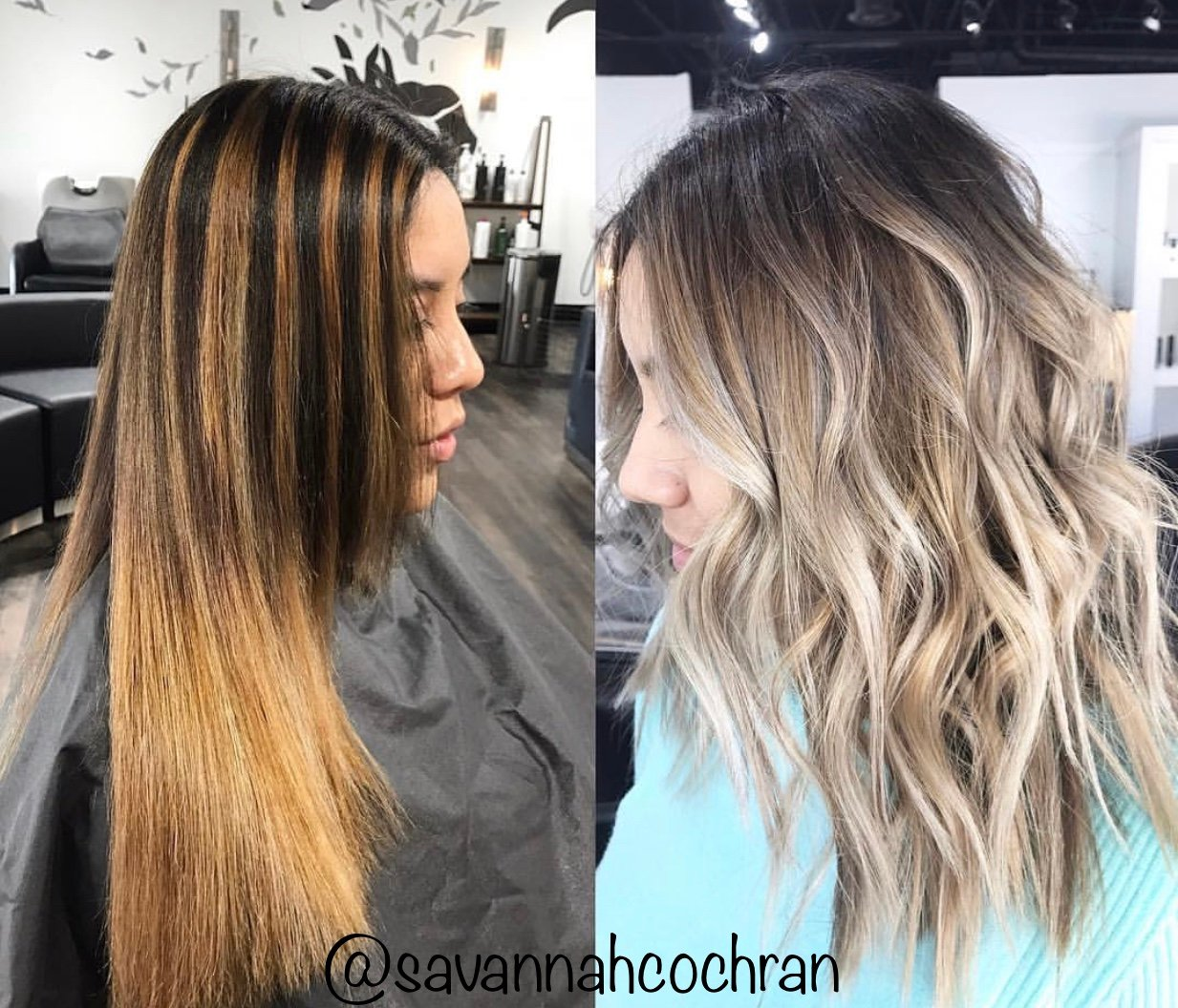 Color correction by Savannah Cochran, @savannahcochran.