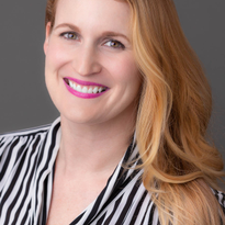 JCPenney names Rachel Jud vice president and divisional merchandise manager of salon.