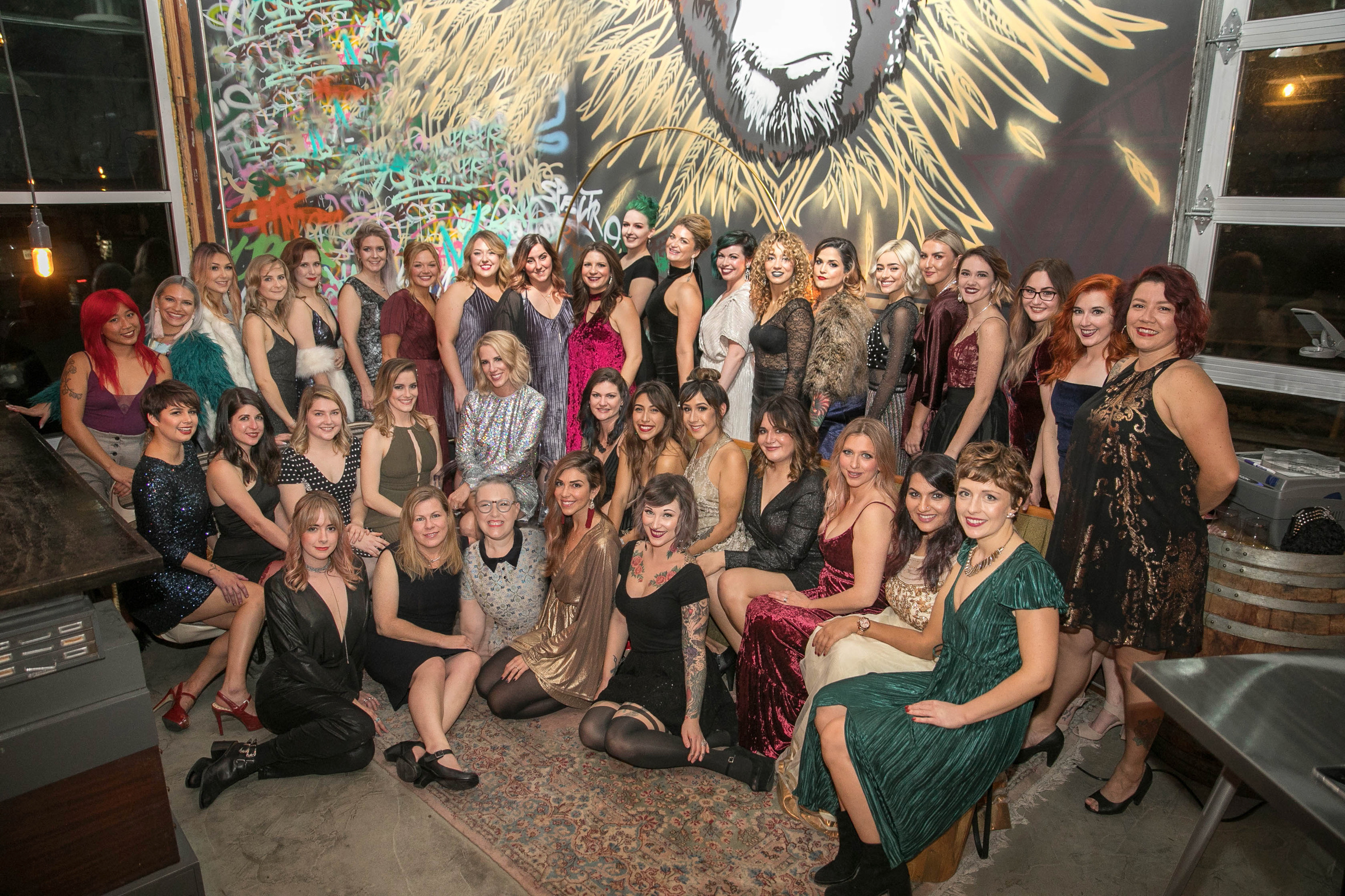 2019 Salon Today 200: Growth, Part Two - Awards & Contests