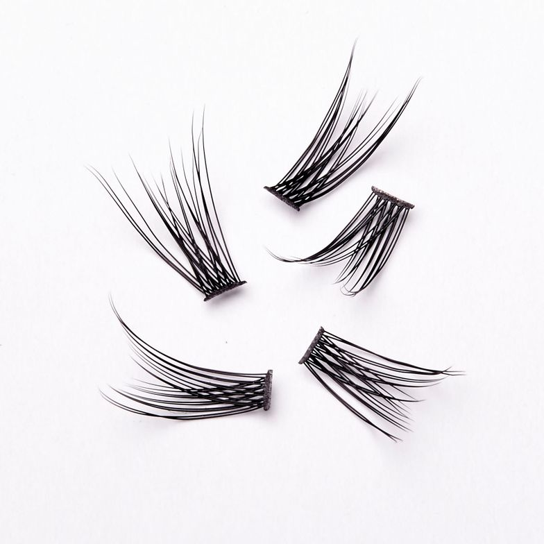 <strong>VLUXE Mermaid Extension Clusters</strong>