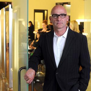 Van Michael Salons Launch For-Purchase Salon Management Kits