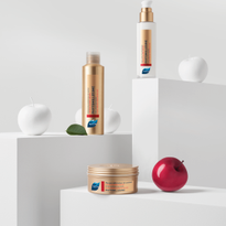 Phyto's New Phytomillesime Collection for Color Fade Prevention