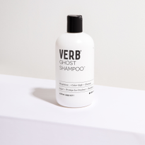 New Launches from Verb: Ghost Shampoo & Conditioner, Ghost Prep and Ghost Dry Oil