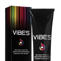Introducing VIBES Smoke - An Easy Solution for adding Depth & Dimension