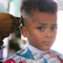 See Wahl Professional's Think Like An Artist Video