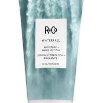 R+Co Launches Four New Styling Products